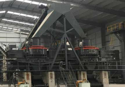 Quartz Processing,Crushing & Grinding,Plant